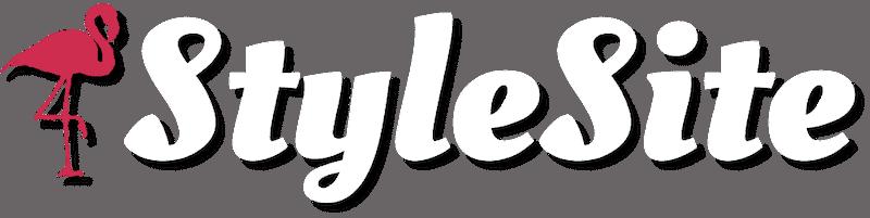 stylesite logo