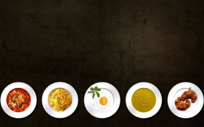 6 Tips to Feed More Millennial Customers in 2020