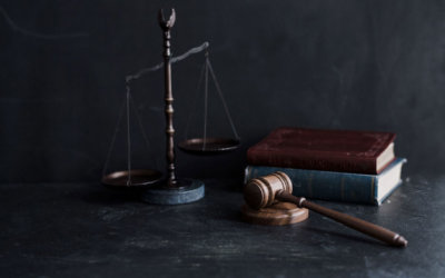 5 Pieces of Evidence that Your Law Firm Needs a New Website in 2020