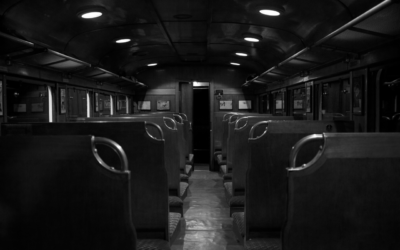 5 Reasons Why Now is the Best Time to Upgrade Your Website