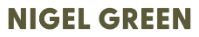 nigel green logo