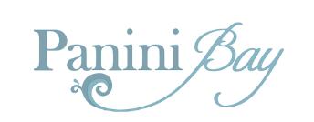 Panini bay logo